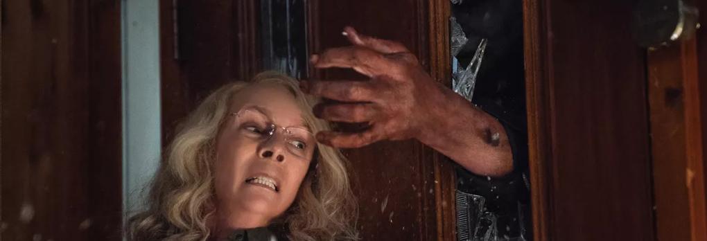 Halloween [Review]