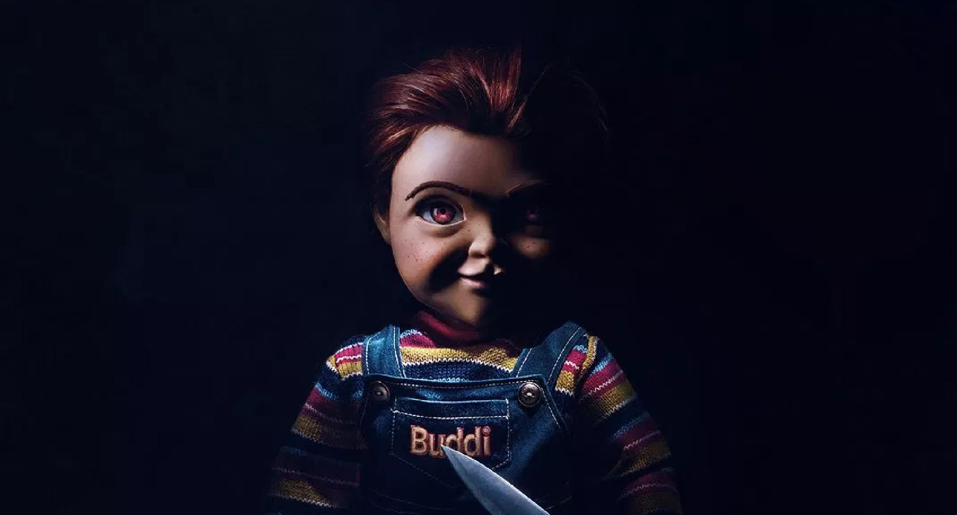 Child's Play Fans Divided over Chucky's New Look