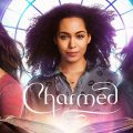 Charmed season one review