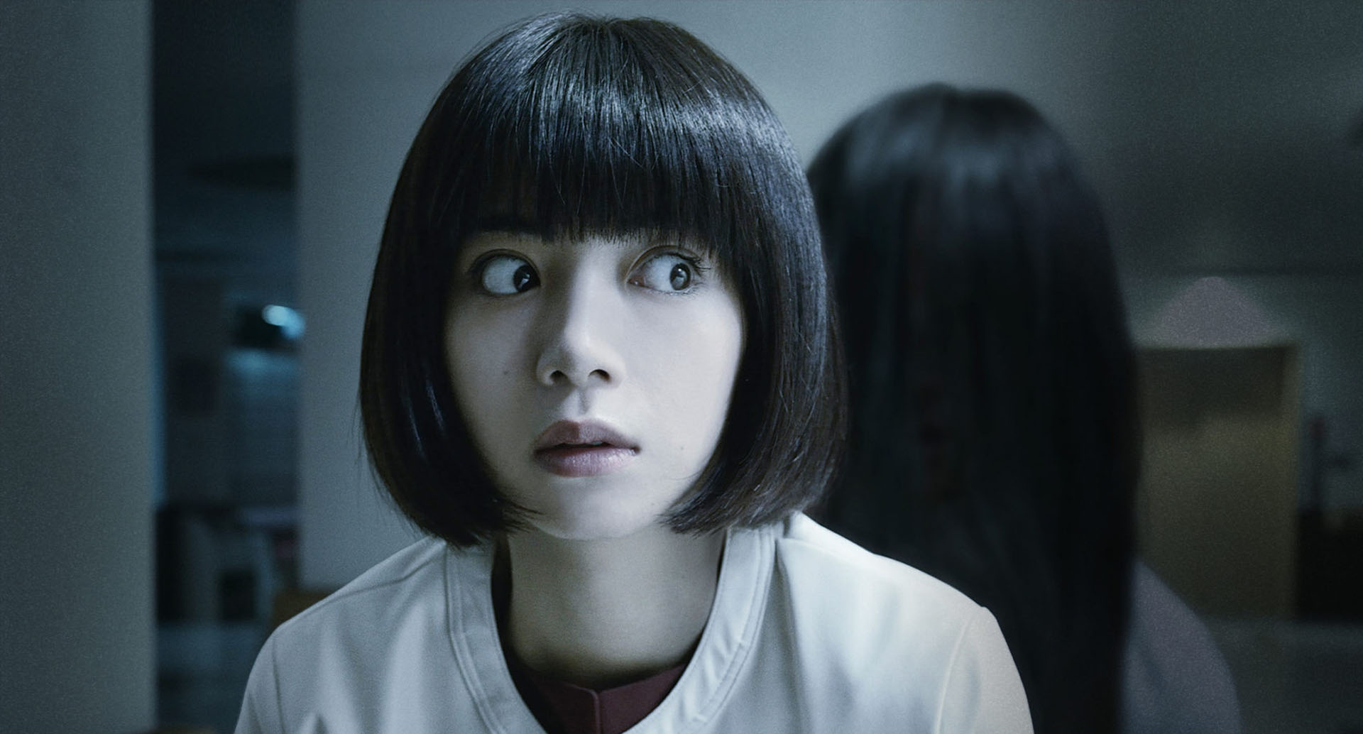 Movie Review – Sadako 貞子 (2019)