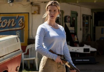 Universal Pictures cancel The Hunt movie release