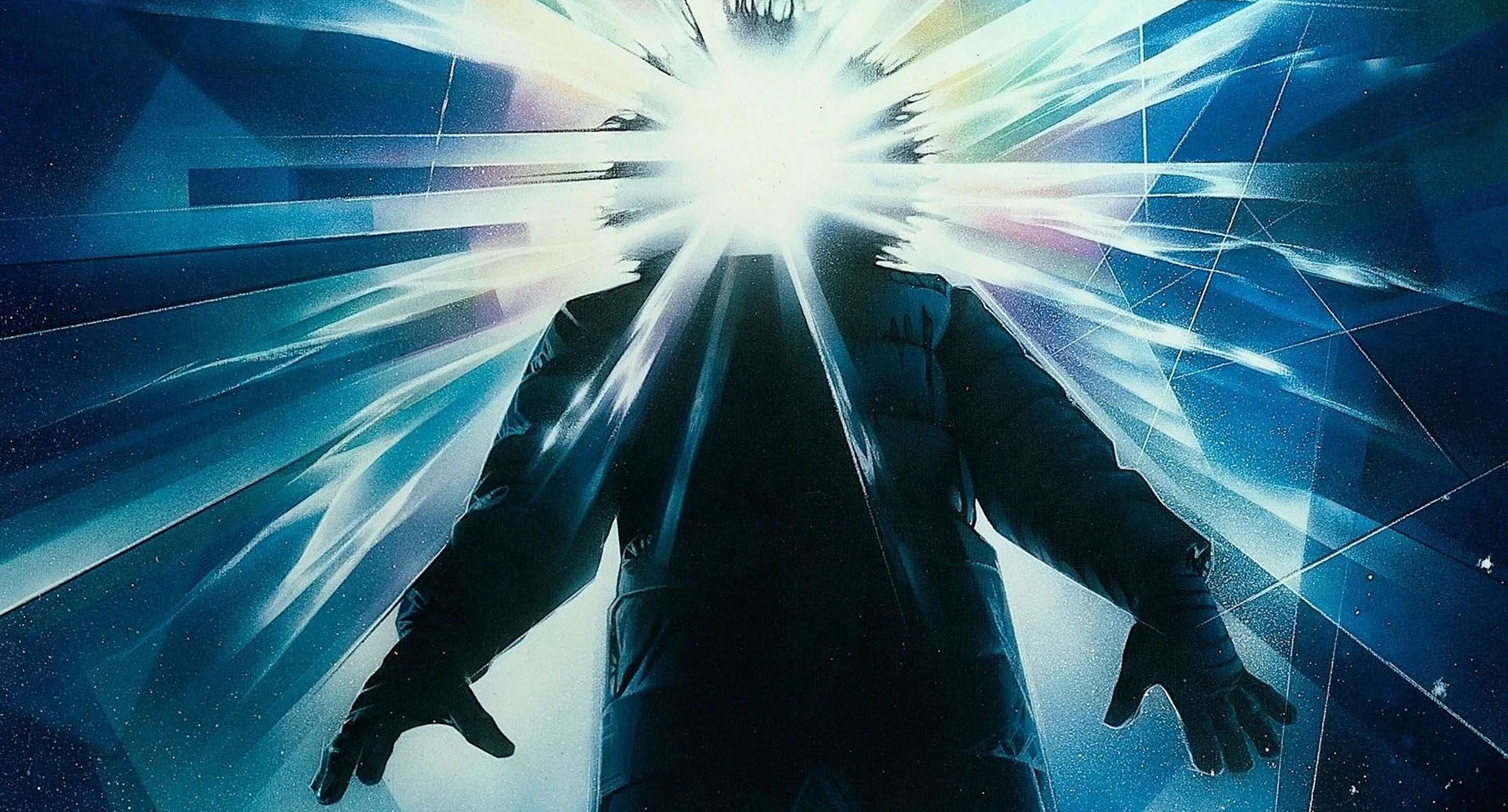 RIP: The Thing Producer David Foster