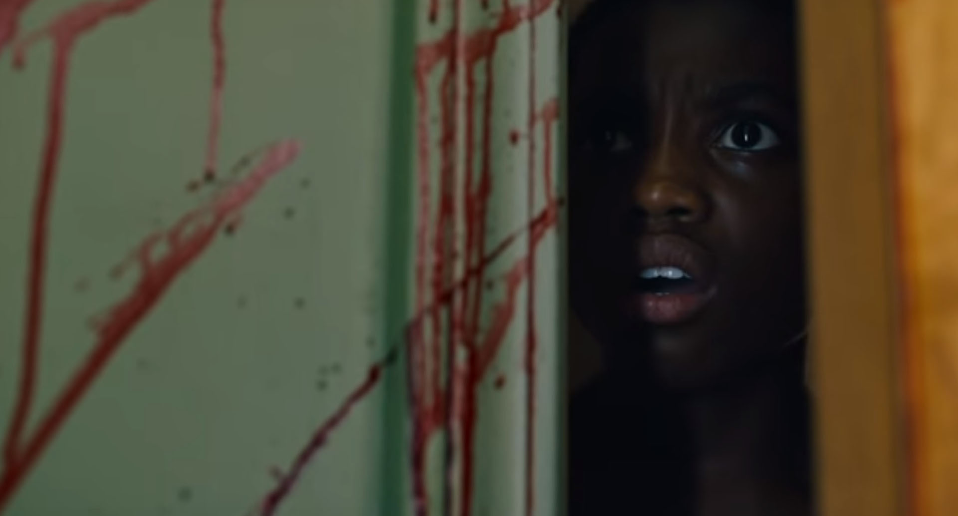 Watch Jordan Peele's 'Candyman' First Trailer