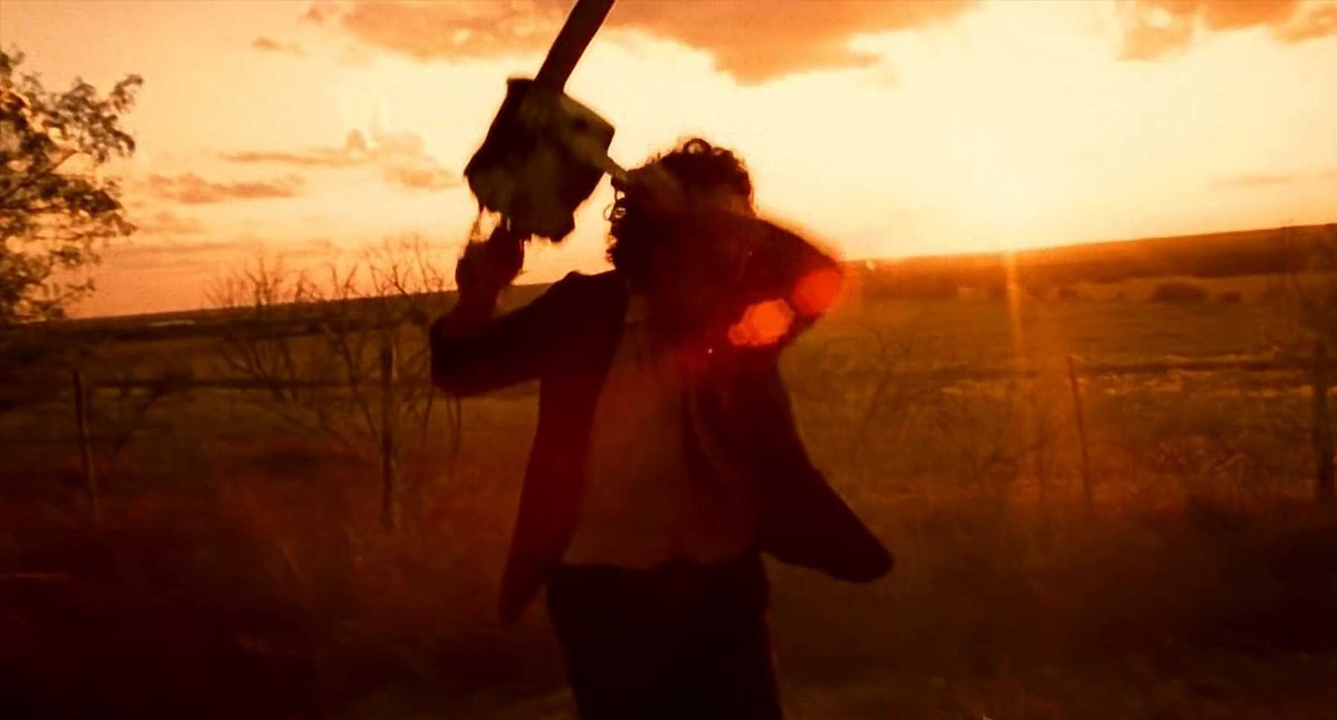 'The Dig' Directors for Legendary 'The Texas Chainsaw Massacre' Reboot