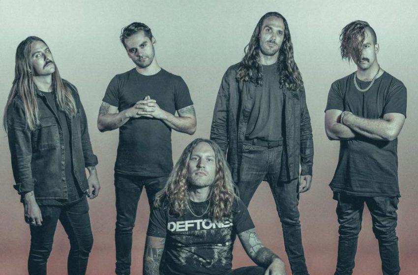 Australia's Arteries Drops Phenomenal New Track 'Play Nice' and MV