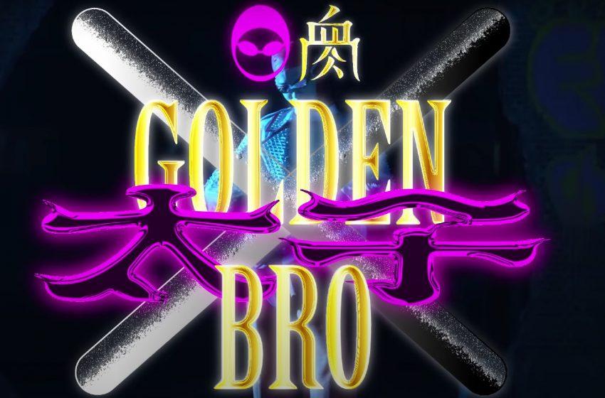 Flesh Juicer 血肉果汁機 – GOLDEN TAIZI BRO