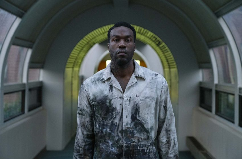 [Trailer] Watch New Candyman Trailer. We Dare You to Say His Name