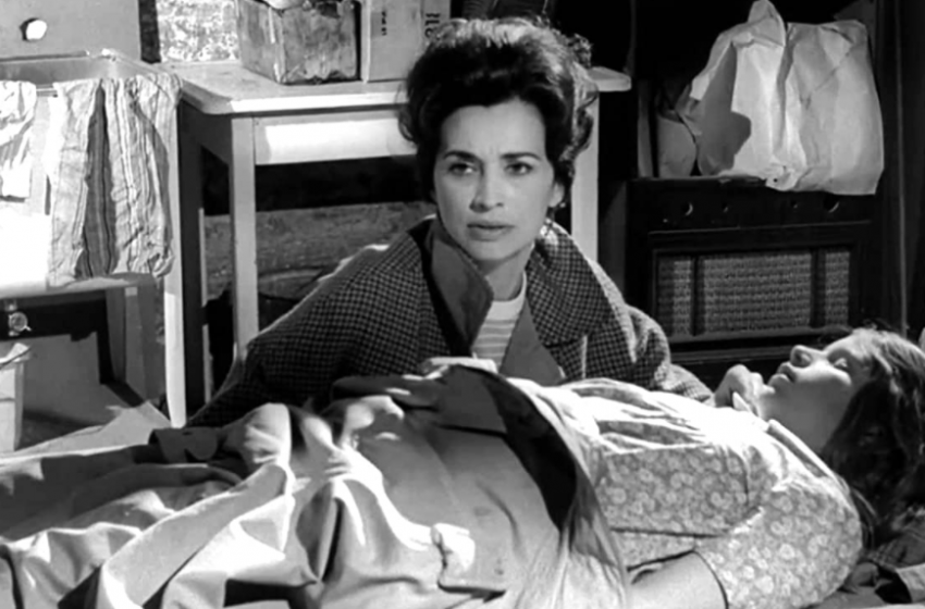 [RIP] Night of the Living Dead Actress Marilyn Eastman Has Passed Away